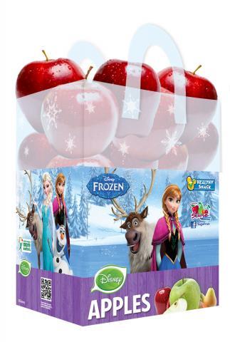 FrozenToteBag-apples[1]