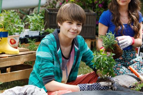 GMW-Gardening-Corey-Fogelmanis-(1)