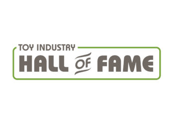 Disney Chairman and CEO Bob Iger Inducted into Toy Industry Hall of Fame