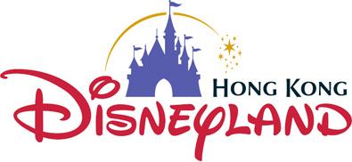 Hong-Kong-Disneyland-Logo