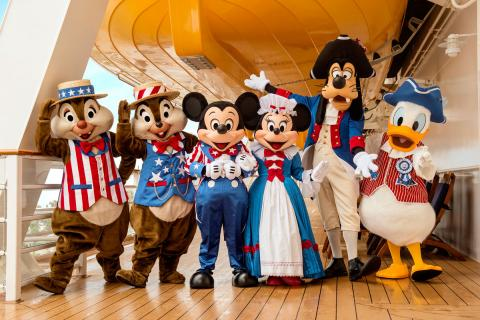 Image_DCL_Fourth-of-July-characters