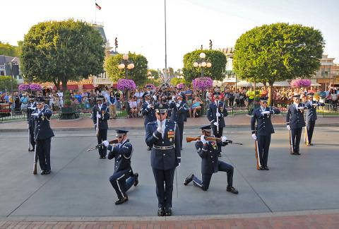 Image_DLR_Military-Performances