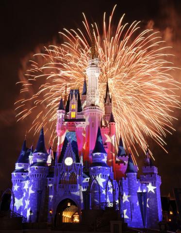 Image_WDW_fireworks