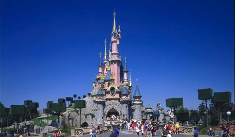 Images_DLP_Sleeping-Beauty-Castle-1