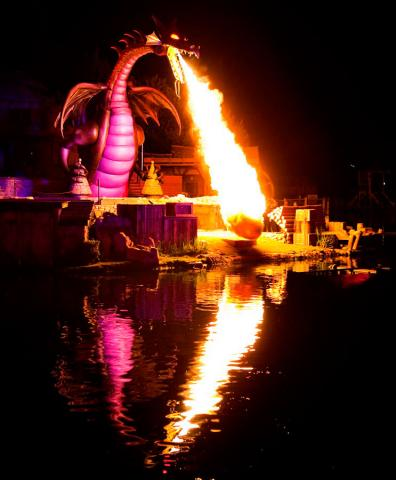 Images_DLR_Maleficent-from-Fantasmic-1_2012_01_30-WEB