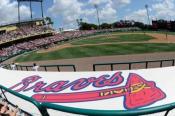 Walt Disney World Resort to Host Professional and Amateur Sports This Spring