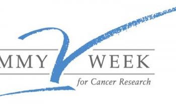 ESPN Supports Cancer Research Through its Seventh Annual 'Jimmy V Week'