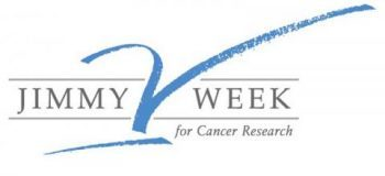 ESPN's 'Jimmy V Week' Raises $1.8 Million for Cancer Research