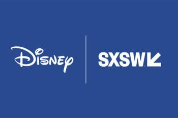 Disney Executives Discuss How Emerging Technology Enhances Storytelling at SXSW