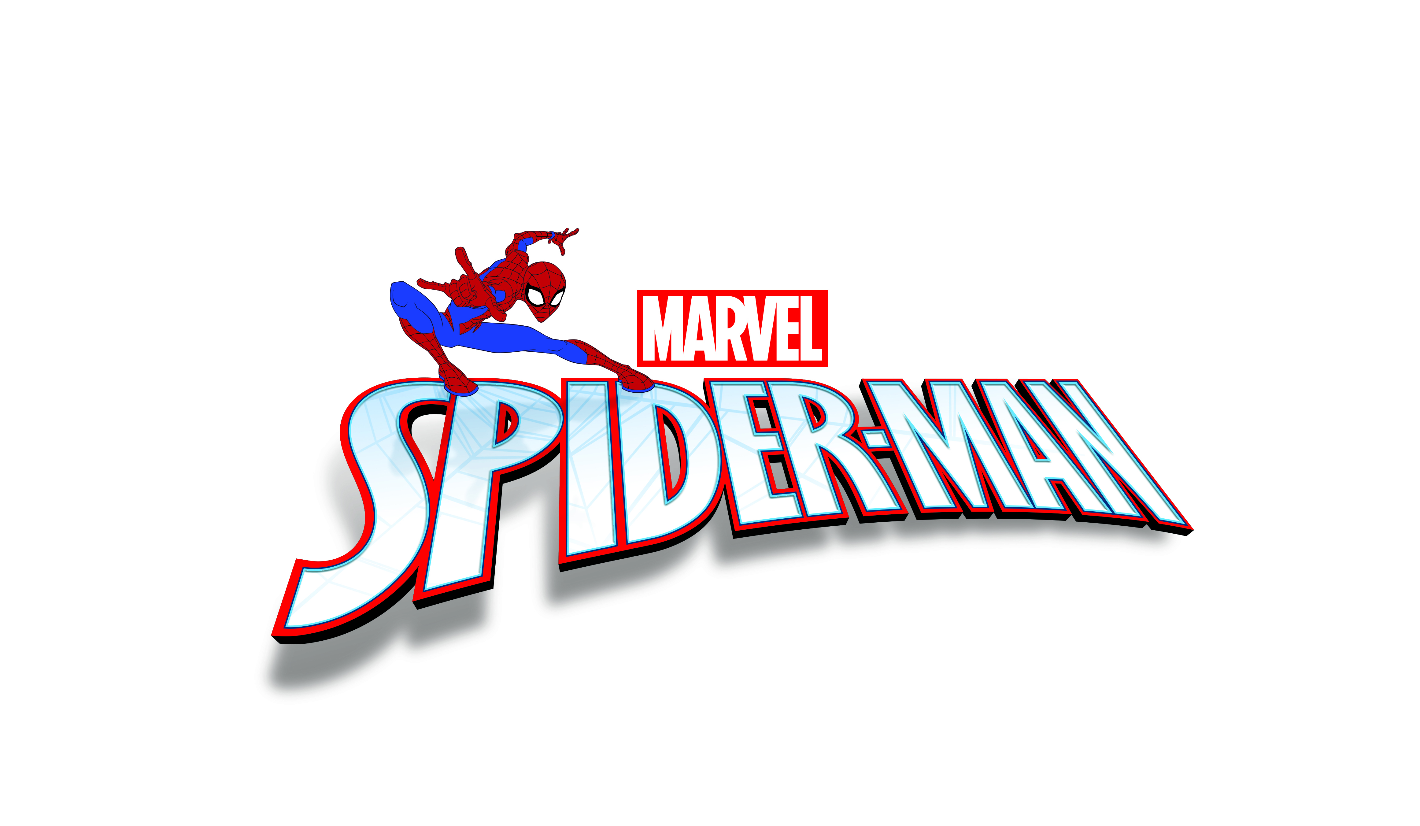 "New ""Marvel's Spider-Man"" Animated Series Announced"