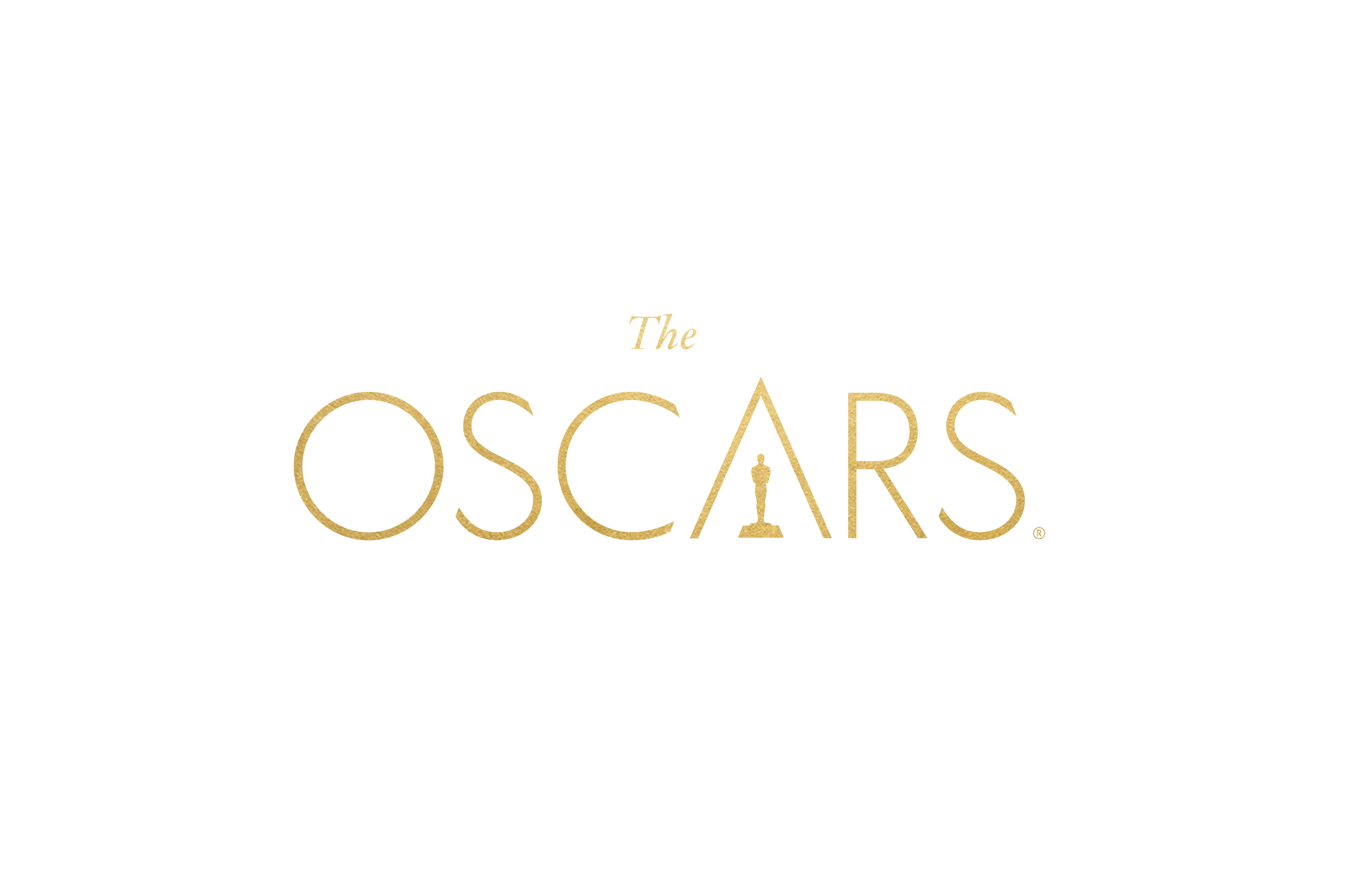 Disney Releases Earn Nine Oscar Nominations