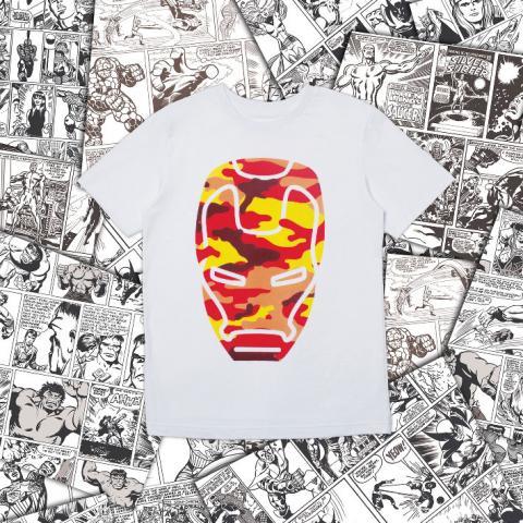 Pashandi_2_Iron-Man