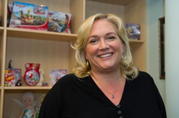 Disneytoon Executive on the Animation Studio Behind 'The Pirate Fairy' and 'Planes: Fire & Rescue'