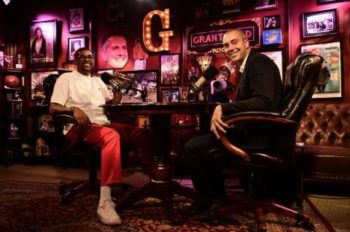 ESPN Radio's Lineup Expands with This Week's Debut of Jalen & Jacoby