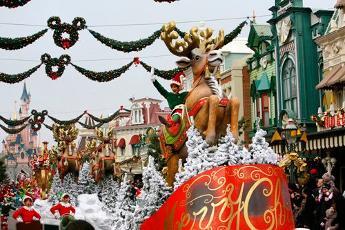 resized_dlp_christmas cavalcade_20122 web