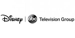 """Disney ABC Television Group Launches """"Choose Kindness"""" Campaign in Support of National Bullying Prevention Month"""