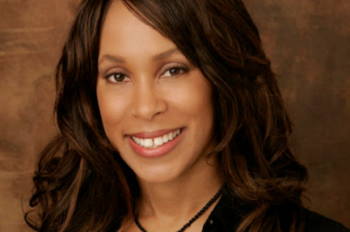 Channing Dungey Named President of ABC Entertainment