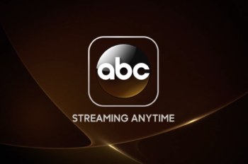 ABC Transforms Streaming App with New Technology and Content