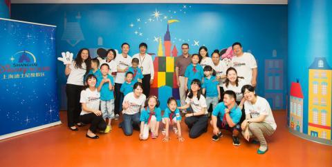 Shanghai-Disney-Resort-Creates-Disney-Reading-Corner-for-Young-Readers--...[1]