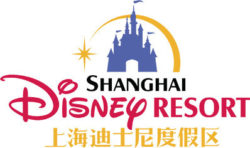 Shanghai-Disney-Resort-Logo