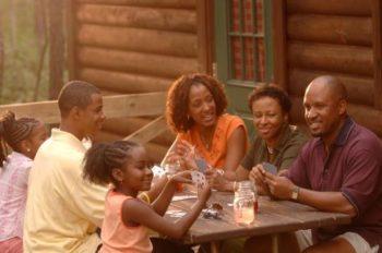 Play Together Tour Helps Walt Disney Parks and Resorts Deliver on Citizenship Efforts
