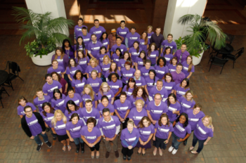 Disney/ABC Television Group Inspires Families to Put an End to Bullying Throughout October