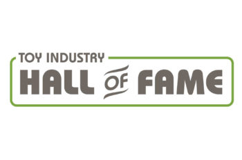 Toy Industry Association Names Robert A. Iger as 2016 Inductee into Toy Hall of Fame