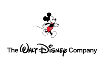 The Walt Disney Company Acquires Minority Stake in BAMTech