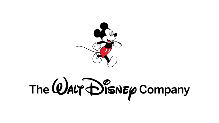 The Walt Disney Company Commits Half-A-Million Dollars in