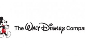 Disney Named One of the World's Most InDemand Employers by LinkedIn