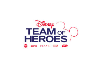 """Hong Kong Disneyland Resort and Hong Kong Children's Hospital Team Up to Launch """"Dress Well"""" Project"""