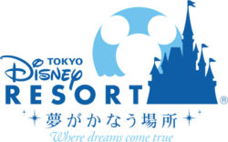 Tokyo-Disney-Resort-Logo
