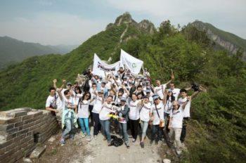 Photo Album: Disney VoluntEARS Global Celebration