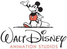 Walt-Disney-Animation-Studios-Logo