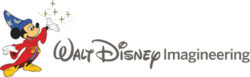 Walt-Disney-Imagineering-Logo