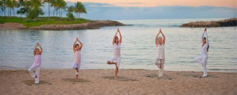 aulani-fitness-yoga