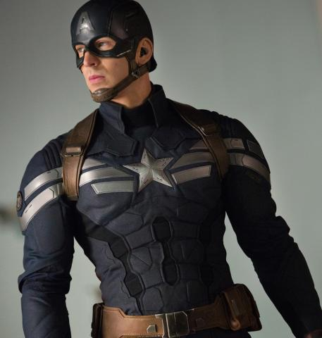 captainamerica2532742cee4f7a-article