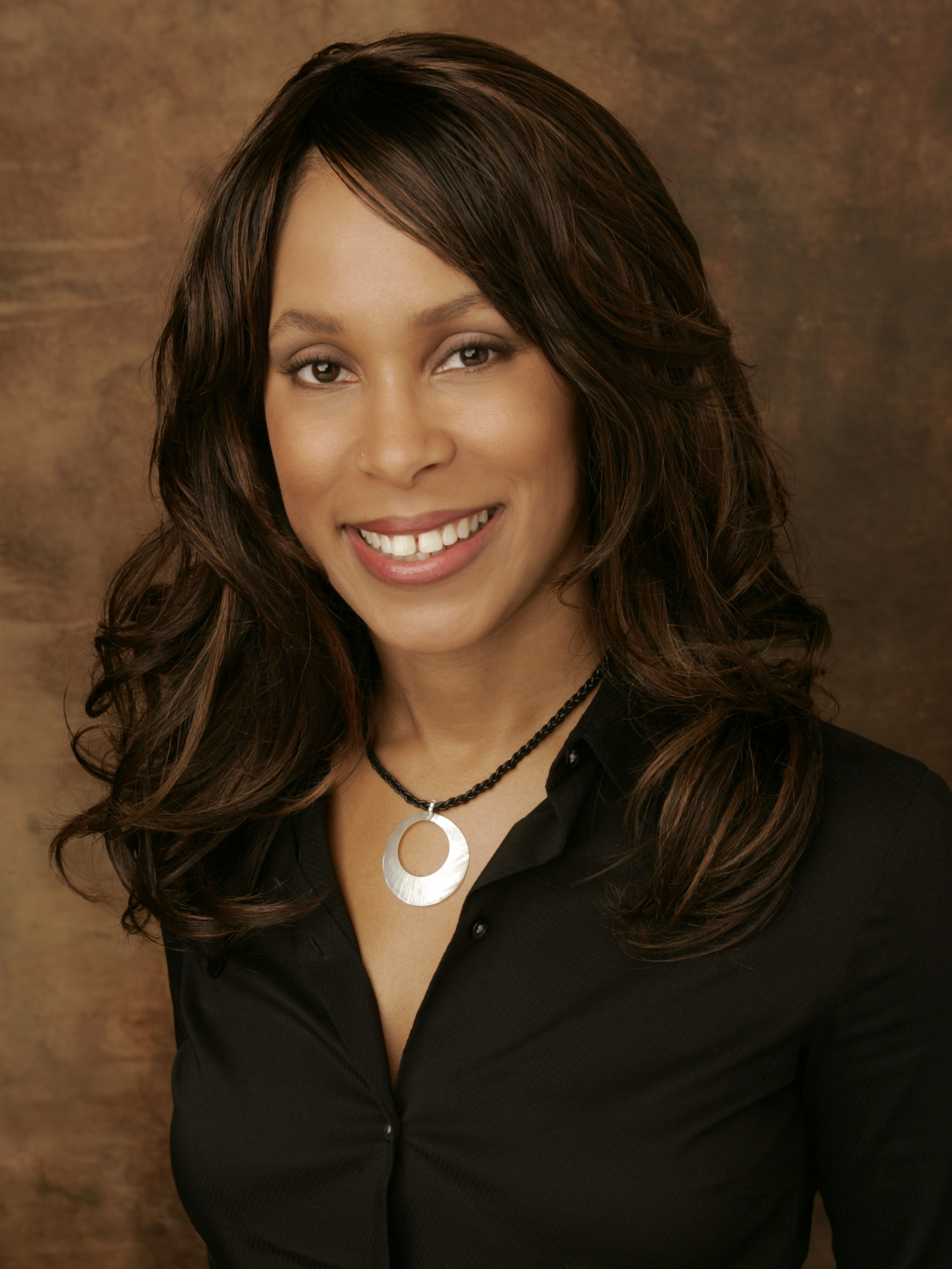 channing dungey named president of abc entertainment the