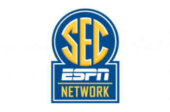 ESPN to Launch New Southeastern Conference Television Network