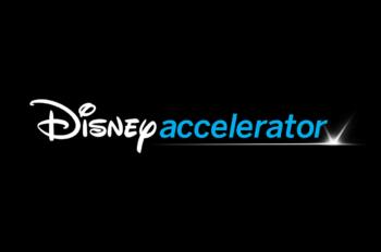 2016 Disney Accelerator Participants Announced