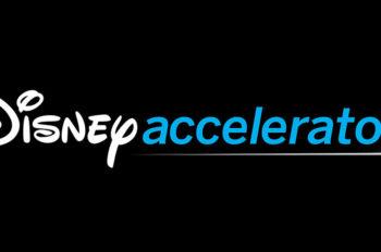 Disney's Startup Accelerator Program Announces Participants