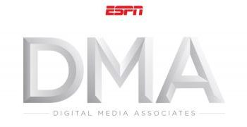 An Overview of ESPN's Digital Media Associates Program for Young Professionals