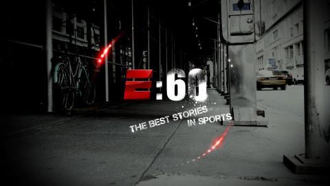 e60-logo-new-aug-2012
