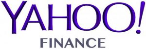 Yahoo Finance Names Disney Company of the Year