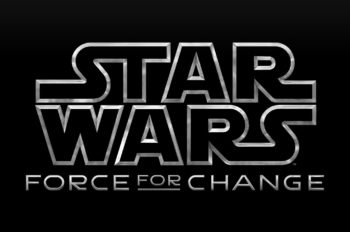 Star Wars: Inspiring Change Around the World