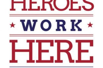 The Walt Disney Company Receives 2015 Secretary of Defense Employer Support Freedom Award