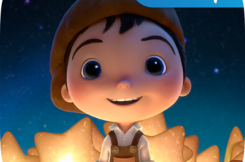 Storytelling – the Heart of Inspiration for Disney Consumer Products in 2013