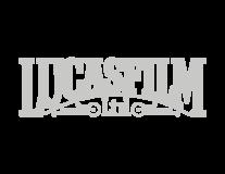 lfl_logo_rgb