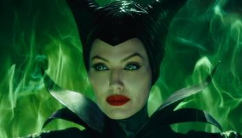 An Old Tale is New Again in Disney's 'Maleficent'