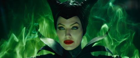 An Old Tale Is New Again In Disney S Maleficent The Walt